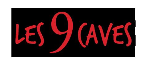 les-9-caves-banyuls